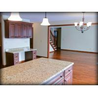China Kitchen Cabinets Cheap Kitchen Cabinet Sets on sale