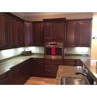 Kitchen Cabinets Cabinet Manufactures