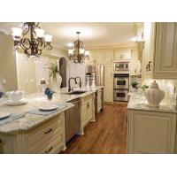 Kitchen Cabinets Kitchen Base Cabinets Manufactures
