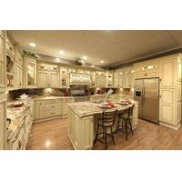 Kitchen Cabinets Kitchen Wall Cabinets Manufactures