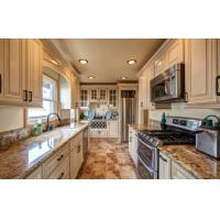 Kitchen Cabinets Order Custom Cabinets Manufactures