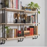 Storage Rack Book Shelf Racks Wall Mount Manufactures
