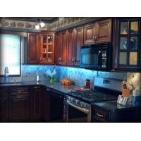 Buy cheap Kitchen Cabinets Affordable Kitchen Cupboards from wholesalers