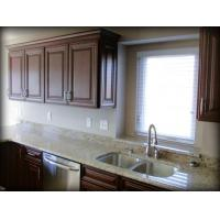Quality Kitchen Cabinets Kitchen Cupboards online for sale