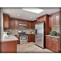 Quality Kitchen Cabinets Cupboard Kitchen for sale