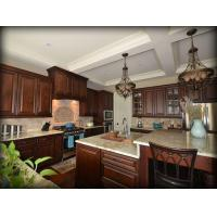 Kitchen Cabinets Kitchen In A Cupboard Manufactures