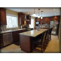 Buy cheap Cupboards for Kitchen from wholesalers