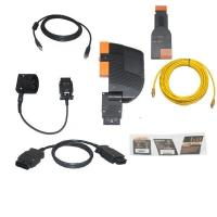 BMW ICOM BMW ISIS ISID A+B+C Without Software Best Quality Manufactures