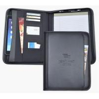 Letter Size Business Case, Padfolio, iPad case Manufactures