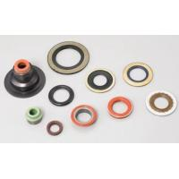 O-rings Automoile Rubber Parts