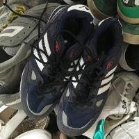 China Shoes sport shoes, used shoes, second hand shoes on sale