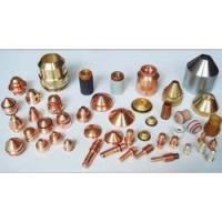 Hypertherm Powermax 125 Consumables Manufactures