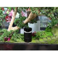China Environmental Mosquito Trap CO2 with Low Price on sale