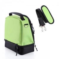 Buy cheap Lunch Bags from wholesalers