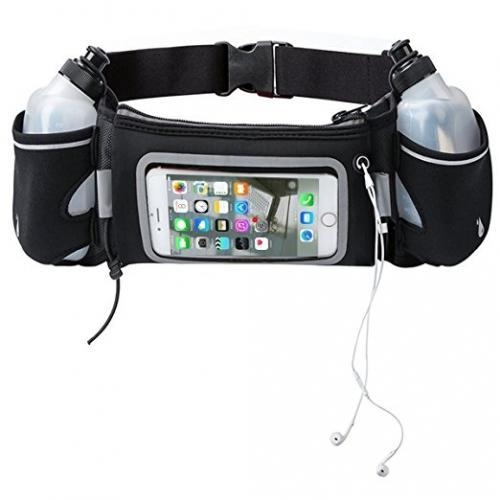 Quality Running Belt for sale