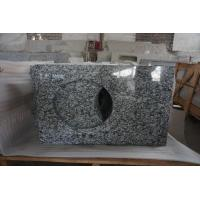 Countertops/Vanity tops Wave White Manufactures