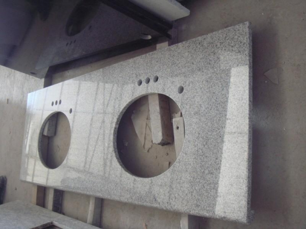 Quality Countertops/Vanity tops G603 for sale