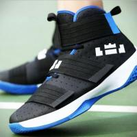 Sports Shoes High Top Basketball Sneakers Manufactures