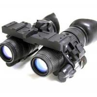 China Night Vision Systems Dual Monocular System on sale