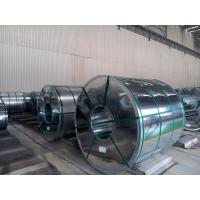 Galvanized Steel Manufactures