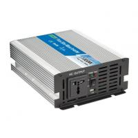 China Pure Sine Wave Inverter 1000W on sale