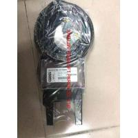 Buy cheap Electrical series CEDES GLS45 Sensor ID NR :59375636 / Sensor CEDES ID NR :59375636 from wholesalers