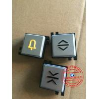 Elevator Buttons BUTTON Manufactures