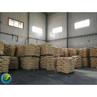 Urea Formaldehyde Resin Powd... Manufactures