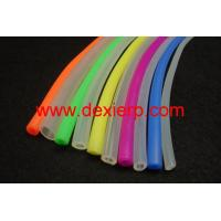 Silicone Tubing(ST)