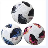 2018 World Cup Soccer Balls Manufactures