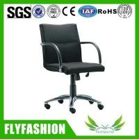 China high back leather recliner chair (OC-77) on sale