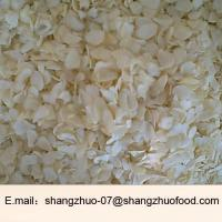 Storing Dehydrated Garlic Manufactures