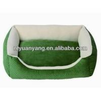 Dog Cushions Manufactures
