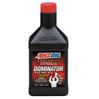 DOMINATOR Synthetic 2-Stroke Racing Oil Manufactures
