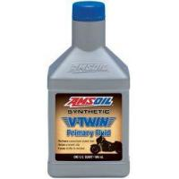 Buy cheap Synthetic V-Twin Primary Fluid from wholesalers