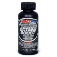 Buy cheap Motorcycle Octane Boost from wholesalers