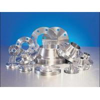 Ti & Ti alloy other products Manufactures