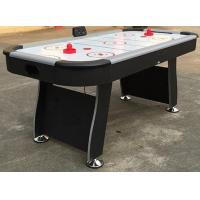 Air Hockey Table with electronic scoring Manufactures