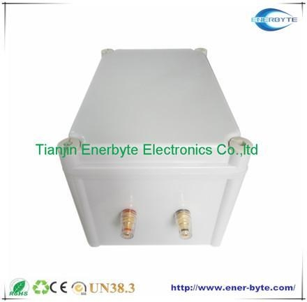 Quality LiFePO4 battery for energy storage system 12V 80Ah for sale