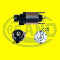 Solenoid BPSD-605 STARTER SWITCH FOR HONDA Manufactures