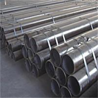 Seamless steel pipes ASTM A53 seamless steel pipe