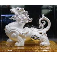 Office feng shui ornaments Manufactures