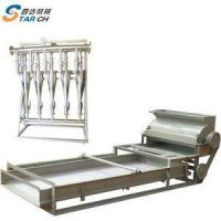 potato starch plant potato powder production line Manufactures