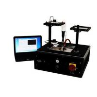 Buy cheap Heat Transmission Test Machine for Protective Clothing ISO9151EN367 from wholesalers
