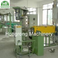 Flexible Cable Making Machine Manufactures