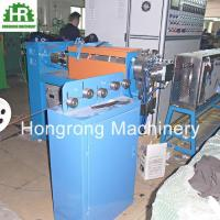 Silicone Cable Extruder Machine Manufactures