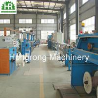 Lan Cable Extruder Machine