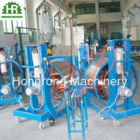 Automotive Cable Making Machine Manufactures