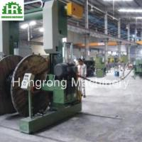 Power Cable Making Machine Manufactures
