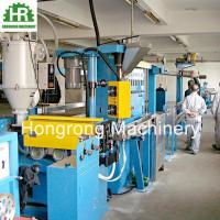 Buy cheap Cable Insulation Production Line from wholesalers